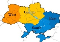 Ukraine govt's control of regions starts to crumble