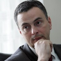 INTERVIEW: Serbia's well-defined economic path