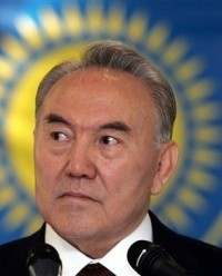 COMMENT: After Kazakhstan's elections - between stability and reform