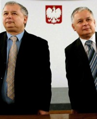 Tried-tested tactics give Poland's ruling party edge in run-up to polls