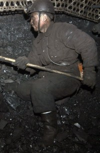 Thermal coal producers are sure-fire winners of Russia's electricity reform