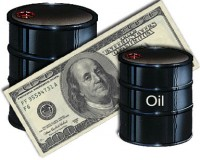 COMMENT: The shifting geopolitics of BRIC and oil