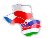 VISEGRAD: Poland, Hungary currencies look ripe for sharp fall; Czech... maybe