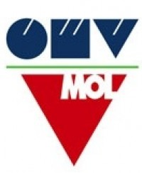 OMV turns from predator to possible saviour of Mol's independence
