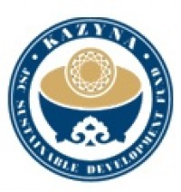 Kazyna fund carves out greater role in Kazakh, CIS economies