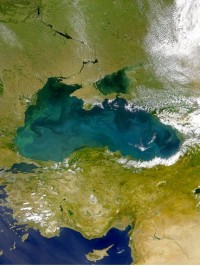 BLACK SEA BLOG: Romania returns to