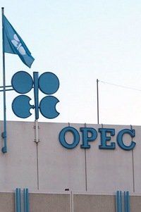 COMMENT: Opec becomes well-oiled machine