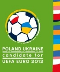 New Polish private-public partnership laws to boost Euro 2012