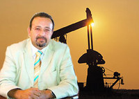 INTERVIEW: Merty Energy finds oil in them thar Turkish hills