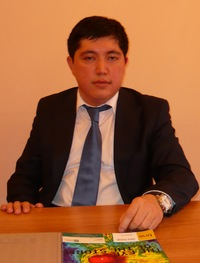 INTERVIEW: Islamic finance comes to Kazakhstan