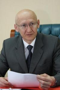 INTERVIEW: Kazakh FinMin looks for private cash for public projects