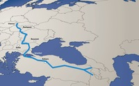 COMMENT: Azerbaijan nears decision that'll shape EU gas corridor