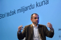 INTERVIEW: Croatia's activist investor