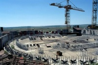 Bulgarian vote on Belene nuclear plant seen