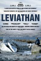 "FILM REVIEW: Few Russians left unmoved by ""Leviathan"" of a movie"