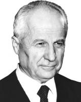 OBITUARY: Kenan Evren, former president of Turkey, died on May 9, aged 97