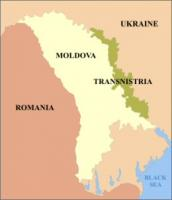 Russia-Ukraine tensions rise over Moldova breakaway region of Transnistria
