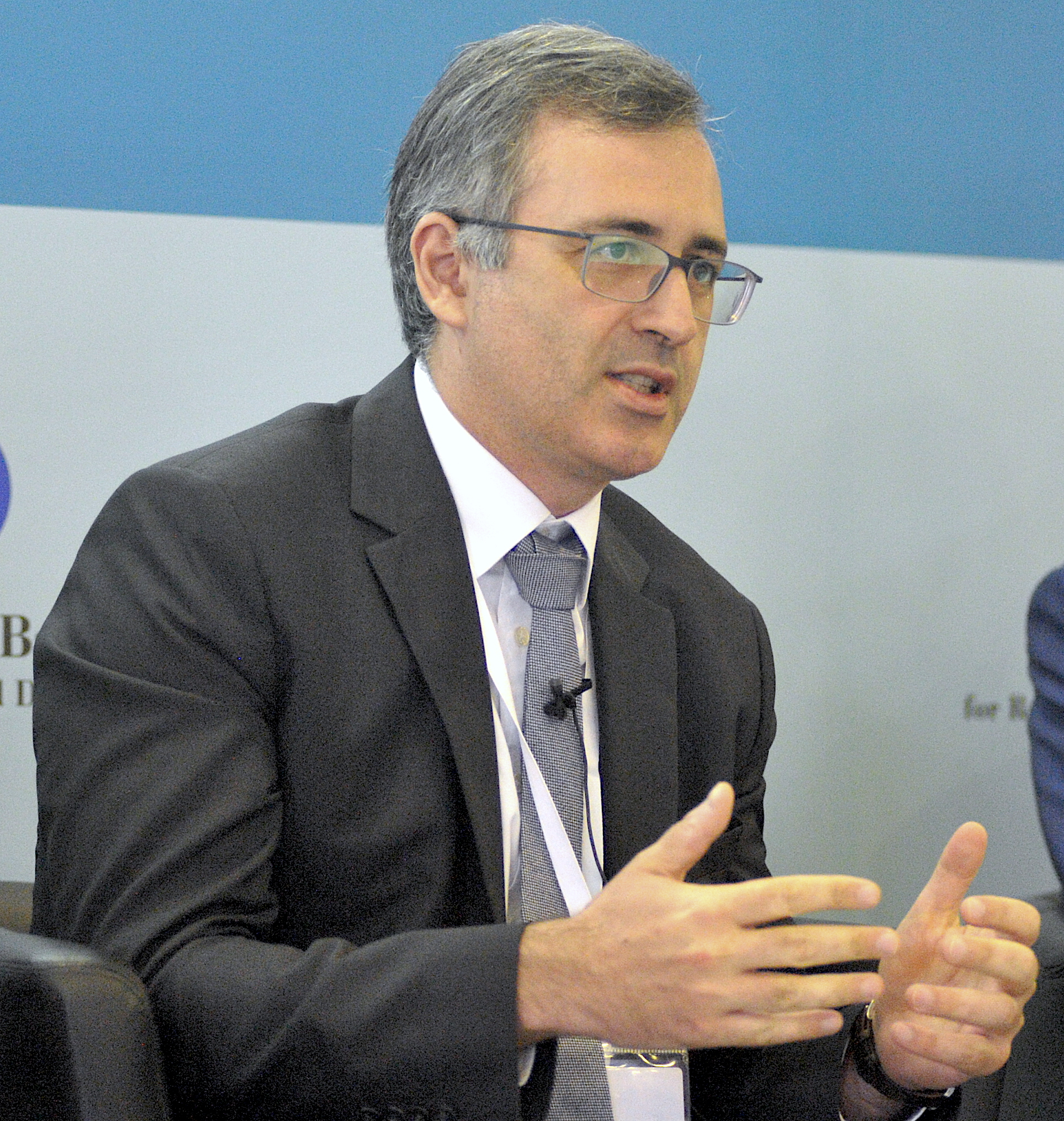 WoE: Wither the ruble and Russia's reforms? Sergey Guriev, EBRD chief economist