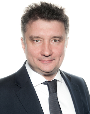 WoE: Russians get the investment bug with Vyacheslav Smolyaninov chief strategist and deputy head of research at BCS Global Markets