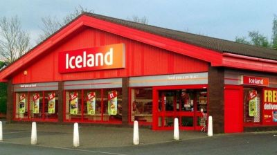 Iceland Foods prepares for expected thaw in Russian sanctions