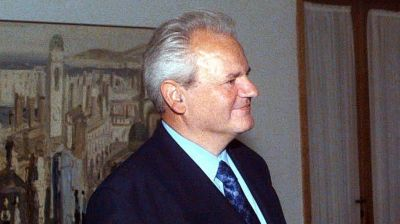 Panama Papers shed light on Milosevic era thefts in Serbia