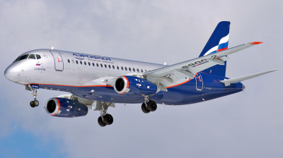 Analysts rate Aeroflot a 'buy' again