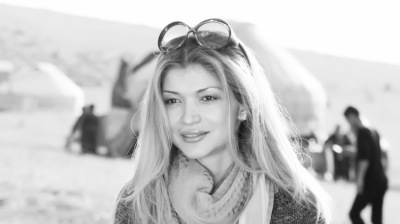 Affidavit claims Gulnara Karimova turned major Uzbek telecoms operator into cash cow