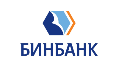 Russia's CBR starts work on cleaning up Binbank