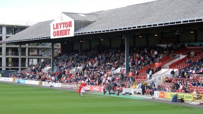 Albania told to drop extradition proceedings against Leyton Orient owner