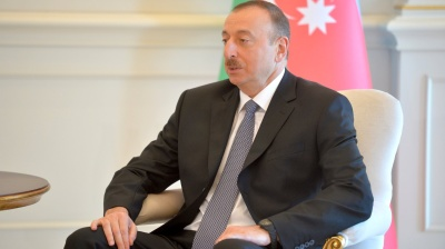 Azerbaijan tries to fulfil letter but not spirit of EITI rules