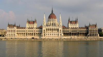 Moody's completes Hungary's escape from