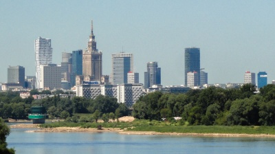 VISEGRAD BLOG: Poland presses on with taming of banking