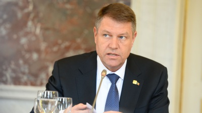 Budget revision the new battleground between Romanian government and president