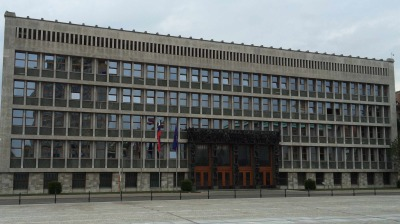 Slovenia fails to form fiscal council