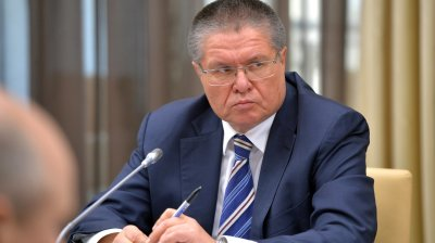Arrest of EconMin Ulyukaev casts corruption shadow on government, Putin