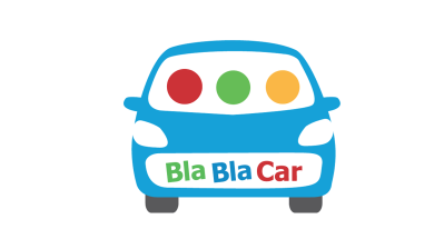 Catching a ride with BlaBlaCar in Russia