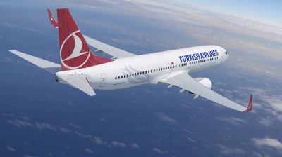 Turkish Airlines – the rising star of Turkey's soft power