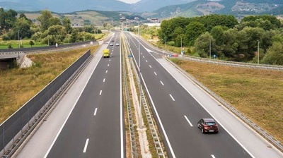 EBRD to invest above €700mn in Bosnian road network