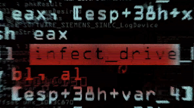 "FILM REVIEW: ""Zero Days"" by expose veteran Gibney is a must-see study of cyber-warfare"