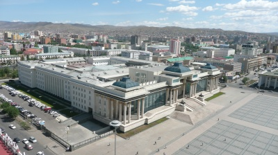 EU removes Mongolia from tax haven blacklist