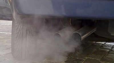 Visegrad car associations ask EU to decrease emission limits