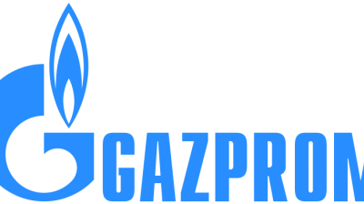 Georgia's dangerous liaison with Gazprom