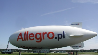 Cinven, Permira, Mid Europa Partners win deal to buy Poland's Allegro for $3.253bn