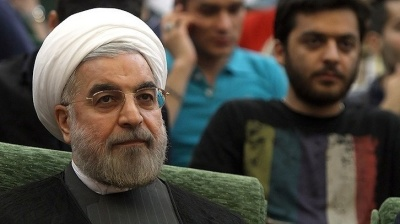 COMMENT: Iran's new parliament provides hope but no certainty of change