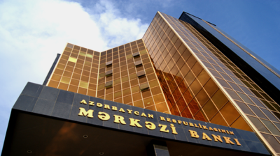 Azerbaijani banking sector incurs €800mn in losses in 2016