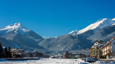 Bulgaria reportedly poised to give go ahead to controversial Bansko ski resort expansion