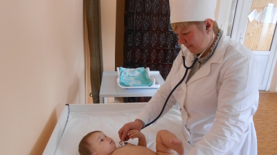 COMMENT: Is Russia's past prologue? Its un-Soviet public healthcare suggests otherwise