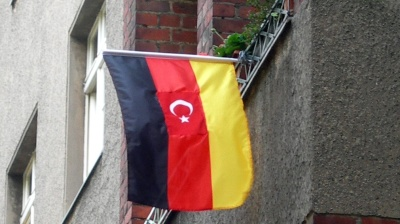 "Diplomats left at a loss by Ankara's ""Nazi"" spat with Berlin"