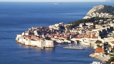 Tourist arrivals in Croatia rise 6.2% y/y in September