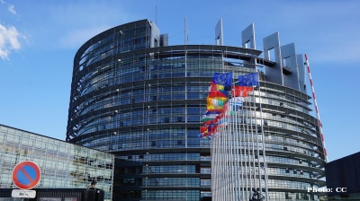 MEPs call for Article 7 to be triggered against Hungary